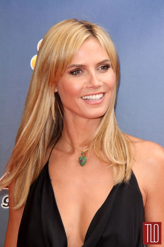 Heidi-Klum-America-Got-Talent-APBD-Tom-Lorenzo-Site-TLO (3)