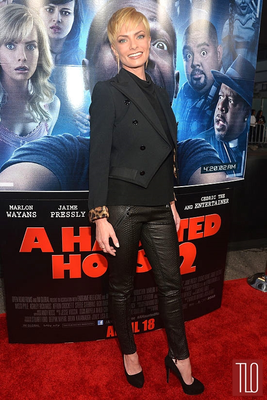 Jaime-Pressly-Haunted-House-LA-Premiere-Tom-Lorenzo-Site-TLO (4)