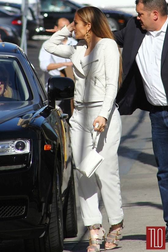 Jennifer-Lopez-Jimmy-Kimmel-Live-Tom-Lorenzo-Site-TLO (3)