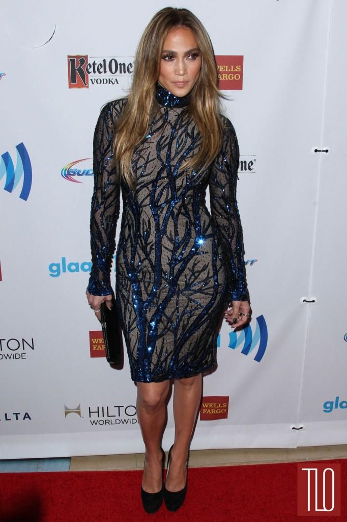 Jennifer-Lopez-Zuahir-Murad-2014-GLAAD-Awards-Tom-Lorenzo-Site-TLO (1)
