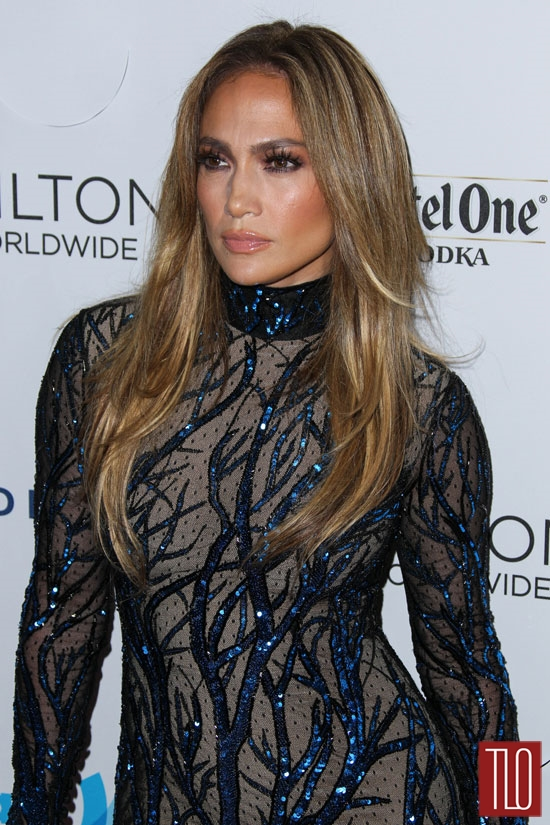 Jennifer-Lopez-Zuahir-Murad-2014-GLAAD-Awards-Tom-Lorenzo-Site-TLO (3)