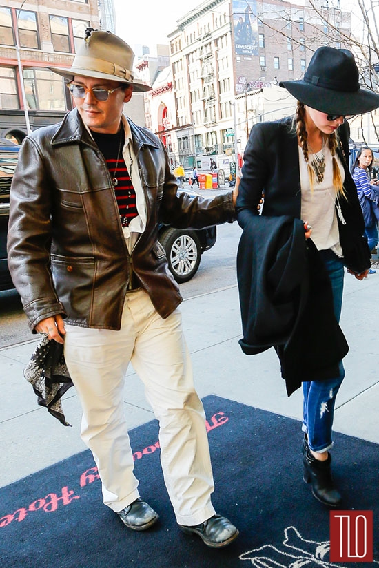 Johnny-Depp-Amber-Heard-NYC-HKC-Tom-Lorenzo-Site-TLO (4)