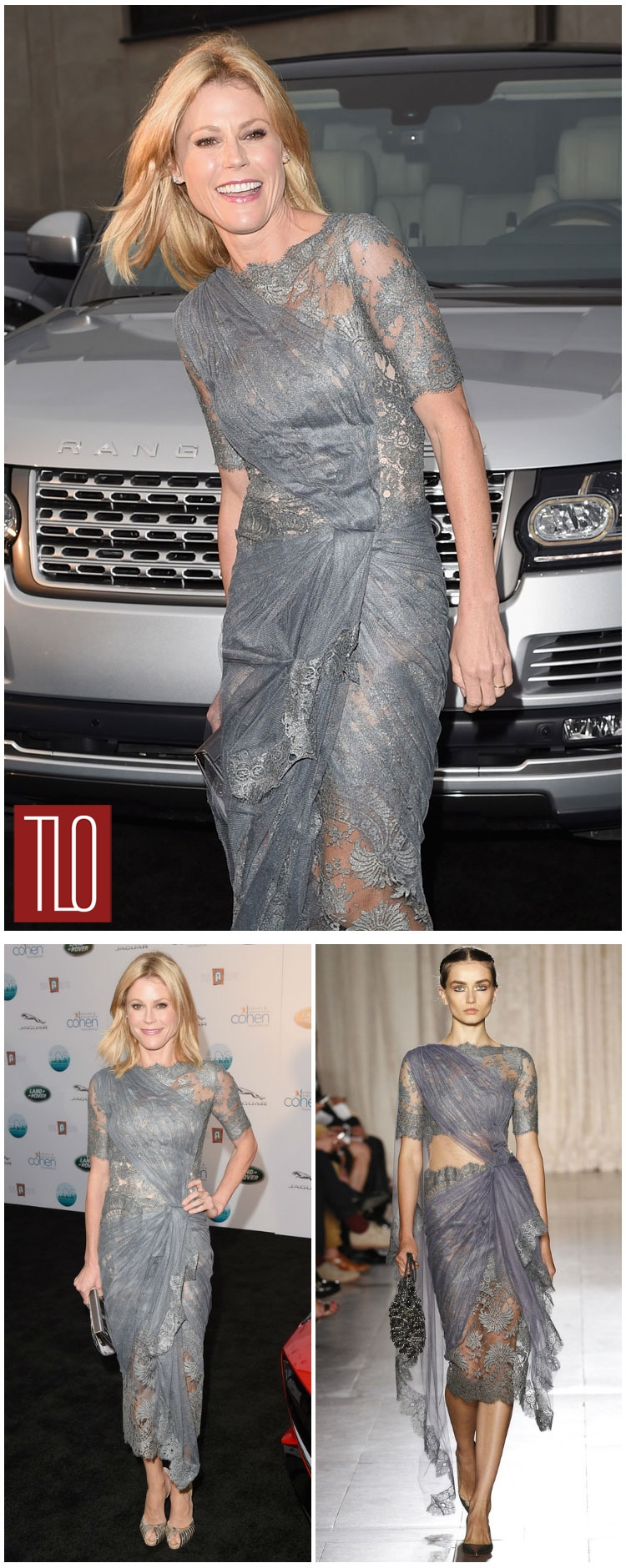Julie-Bowen-Marchesa-LA-Modernism-Opening-Night-Tom-Lorenzo-Site-TLO (1)