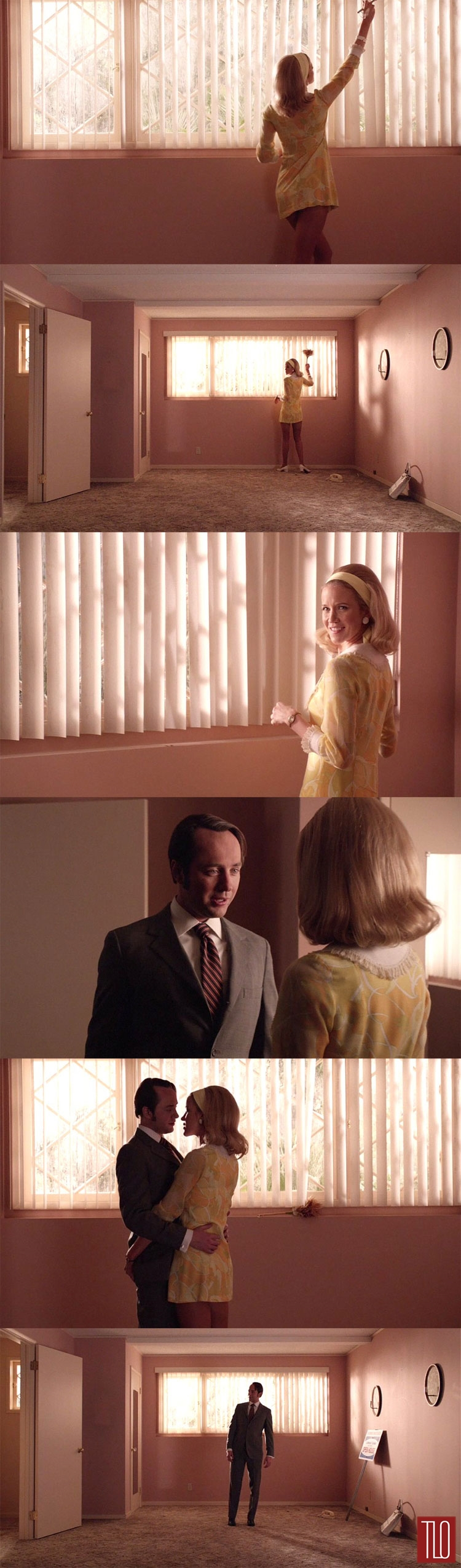 Mad-Men-Mad-Style-Season-7-Episode-2-Tom-Lorenzo-Site-TLO (25)