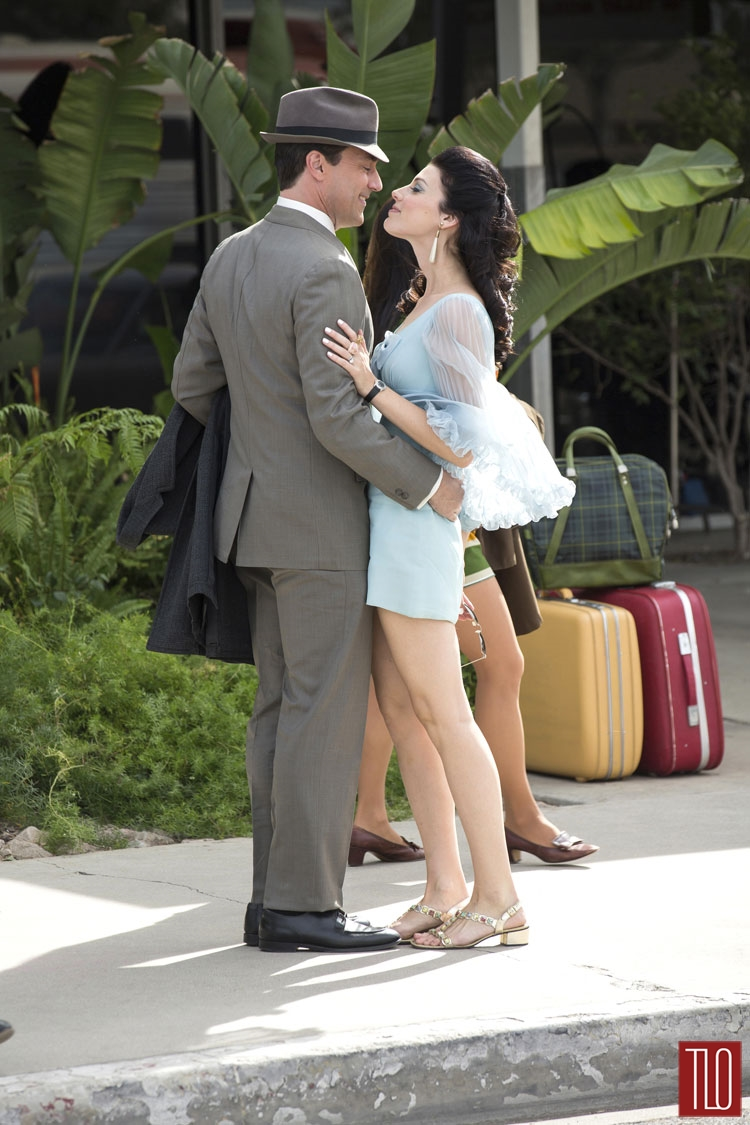 Mad-Men-SEason-7-Episode-1-Mad-Style-Tom-Lorenzo-Site-TLO (10)