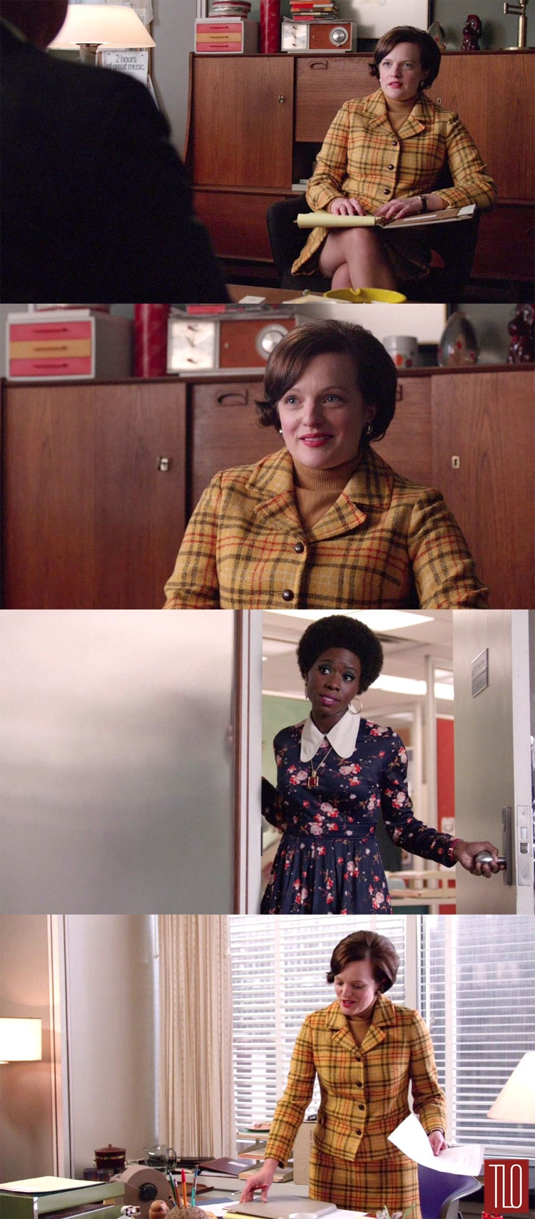 Mad-Men-SEason-7-Episode-1-Mad-Style-Tom-Lorenzo-Site-TLO (2)