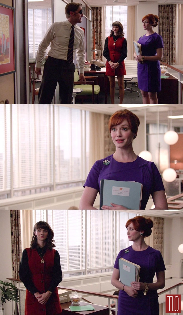 Mad-Men-SEason-7-Episode-1-Mad-Style-Tom-Lorenzo-Site-TLO (5)