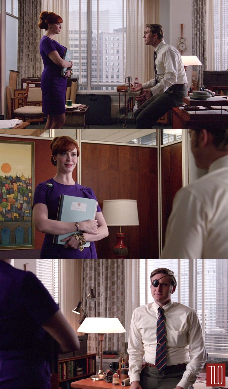 Mad-Men-SEason-7-Episode-1-Mad-Style-Tom-Lorenzo-Site-TLO (6)