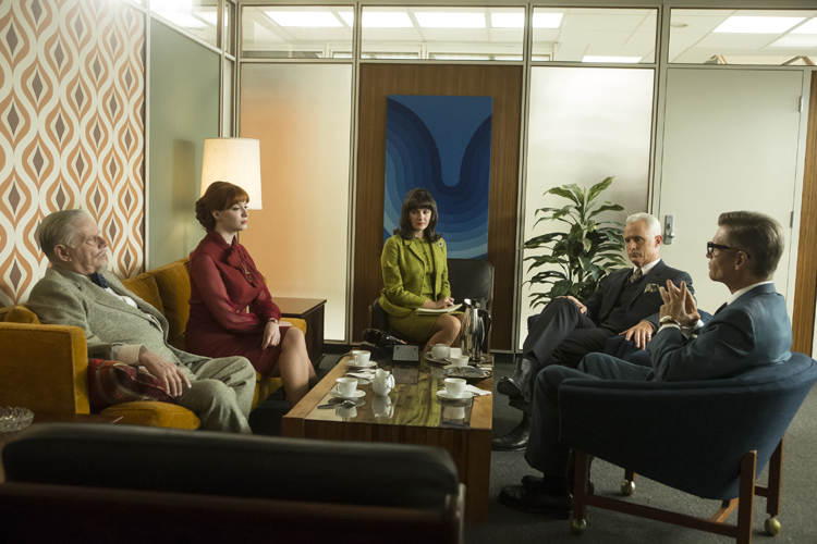 Mad-Men-Season-7-Episode-2-Tom-Lorenzo-Site-TLO