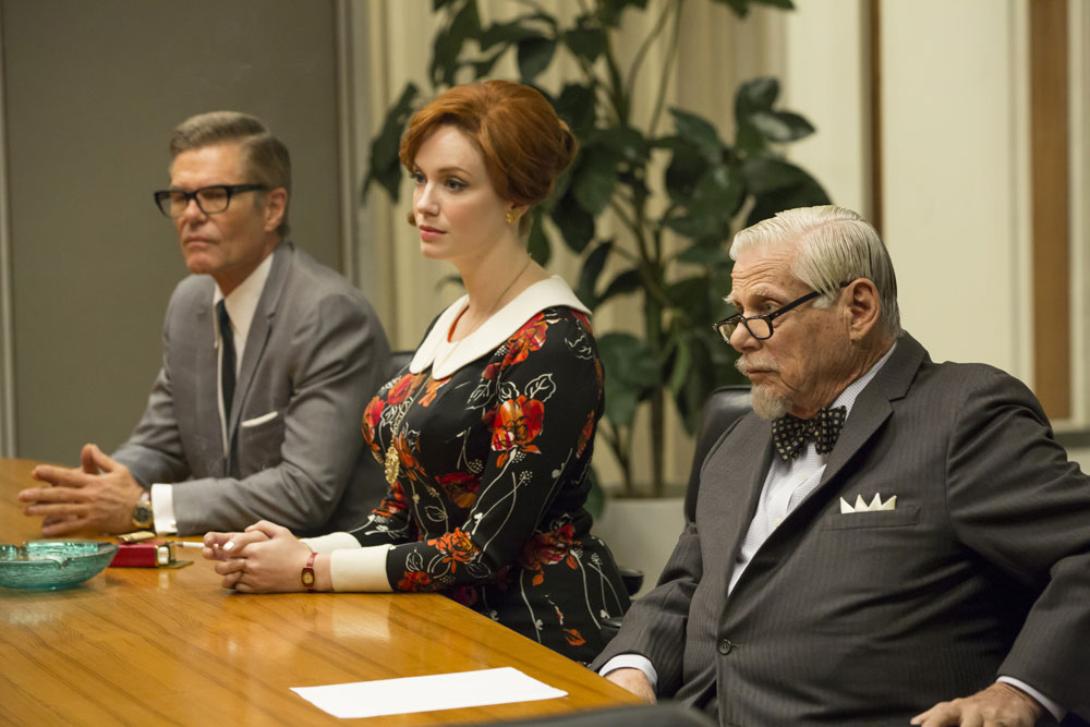 Mad-Men-Season-7-Episode-3-Tom-Lorenzo-TLO