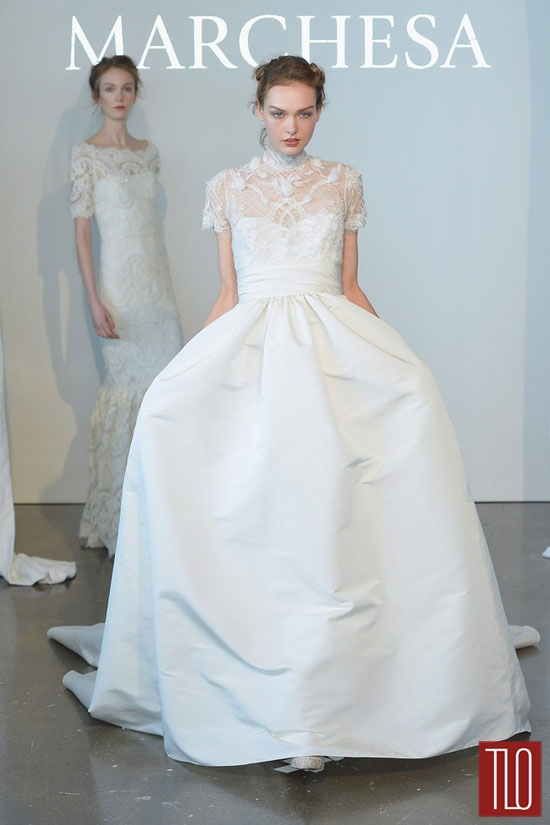 Marchesa-Spring-2015-Bridal-Collection-Tom-Lorenzo-Site-TLO (12)