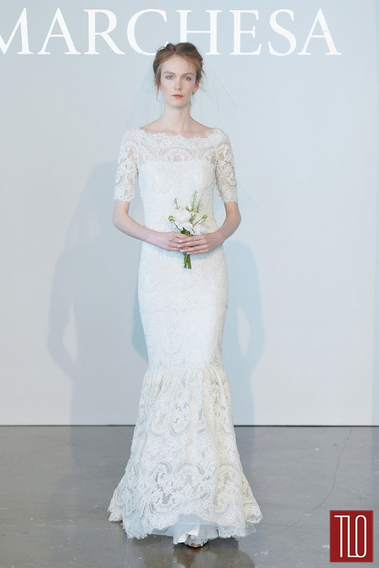 Marchesa-Spring-2015-Bridal-Collection-Tom-Lorenzo-Site-TLO (2)