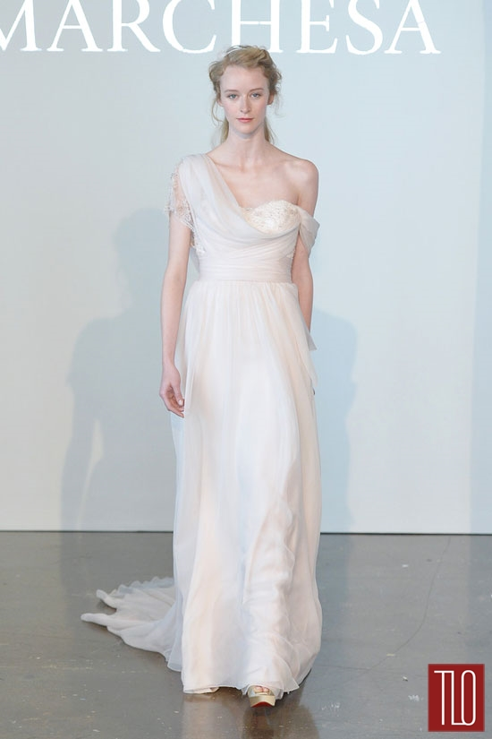 Marchesa-Spring-2015-Bridal-Collection-Tom-Lorenzo-Site-TLO (4)