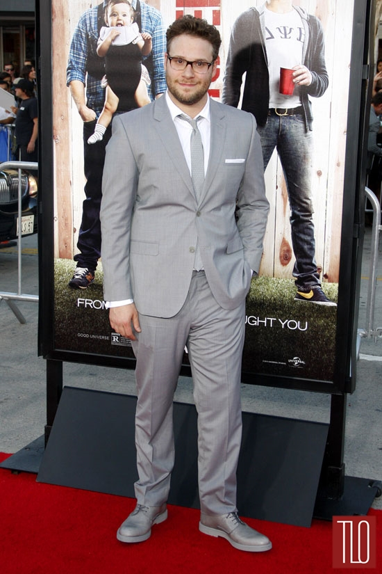Neighbors-LA-Premiee-Red-Carpet-The-Boys-Tom-Loenzo-Site-TLO (3)