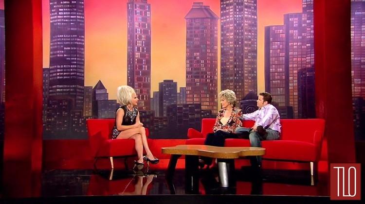 RuPaul-Drag-Race-Season-6-Episode-9-Tom-Lorenzo-Site-TLO (19)