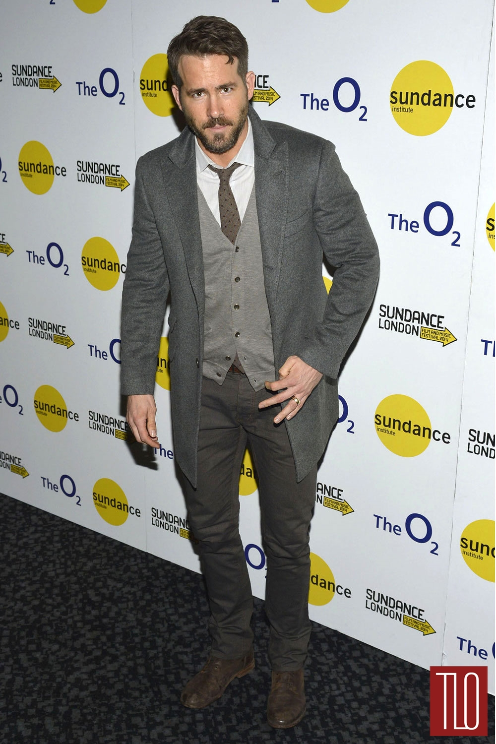 Ryan-Reynolds-The-Voices-London-Sundance-Screening-Tom-Lorenzo-Site-TLO (1)