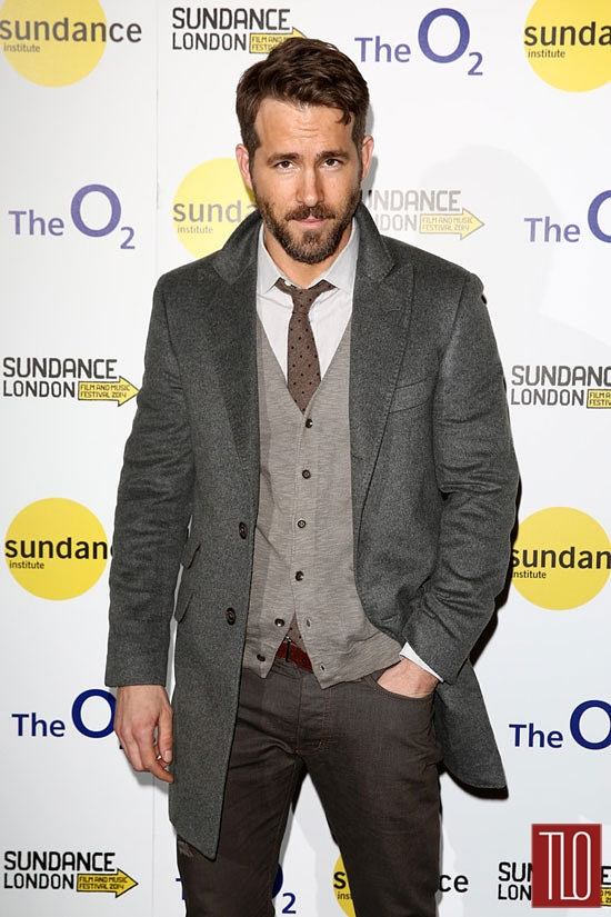 Ryan-Reynolds-The-Voices-London-Sundance-Screening-Tom-Lorenzo-Site-TLO (2)