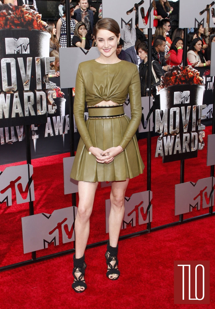 Shailene-Woodley-Balmain-MTV-Movie-Awards-2014-Tom-Lorenzo-Site-TLO (1)
