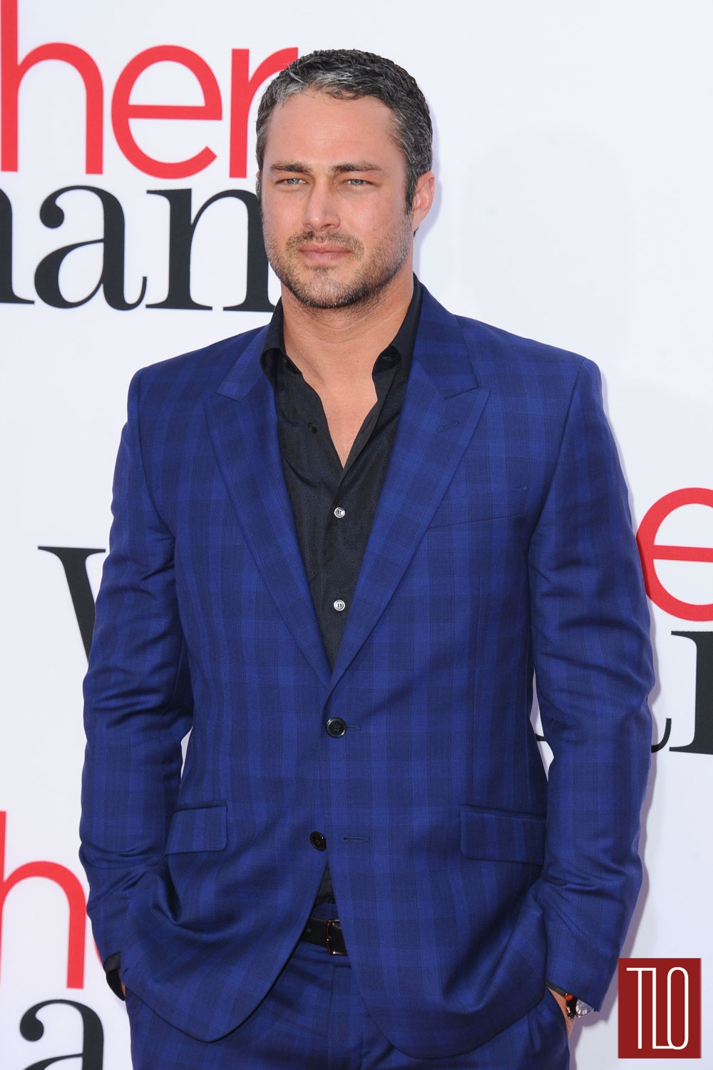 Taylor-Kinney-The-Other-Woman-LA-Premiere-Tom-Lorenzo-Site-TLO (1)