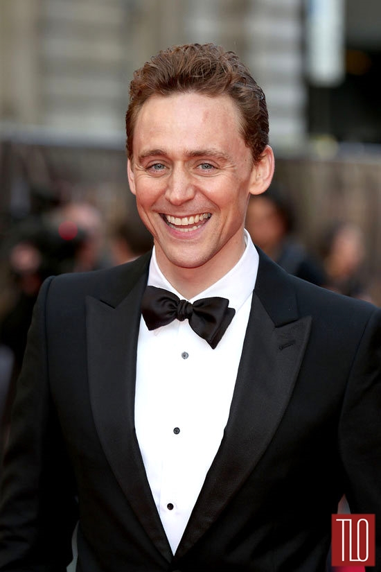 Tom-Hiddleston-2014-Laurence-Olivier-Awards-Alexander-McQueen-Tom-Lorenzo-Site-TLO (2)