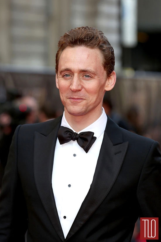 Tom-Hiddleston-2014-Laurence-Olivier-Awards-Alexander-McQueen-Tom-Lorenzo-Site-TLO (4)