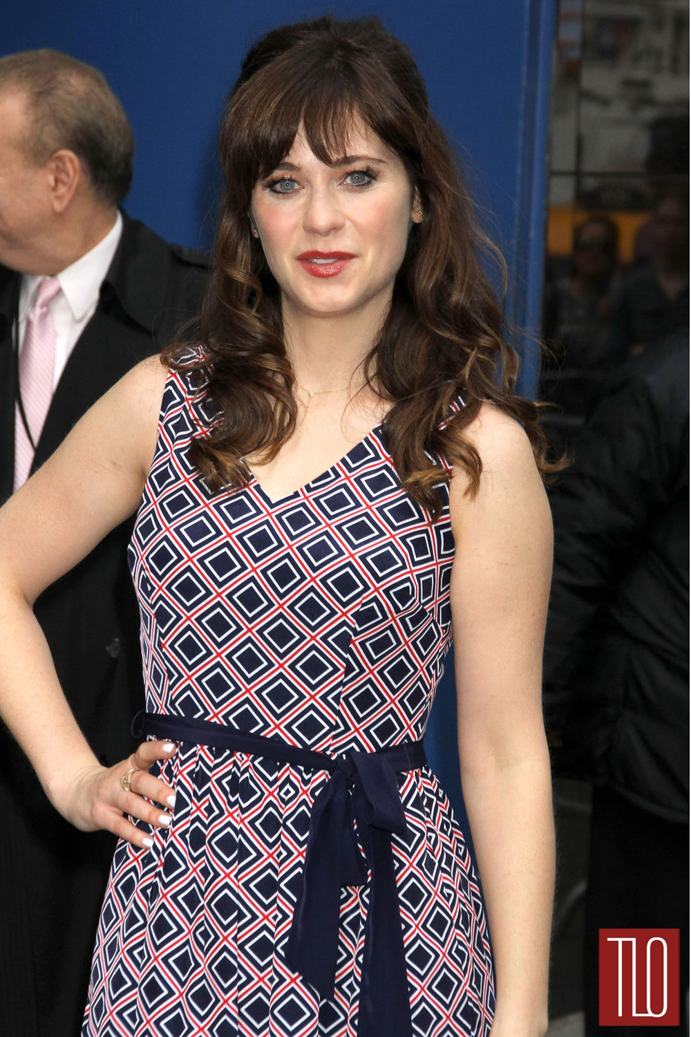 Zooey-Deschanel-Good-Morning-America-Tom-Lorenzo-Site-TLO (1)