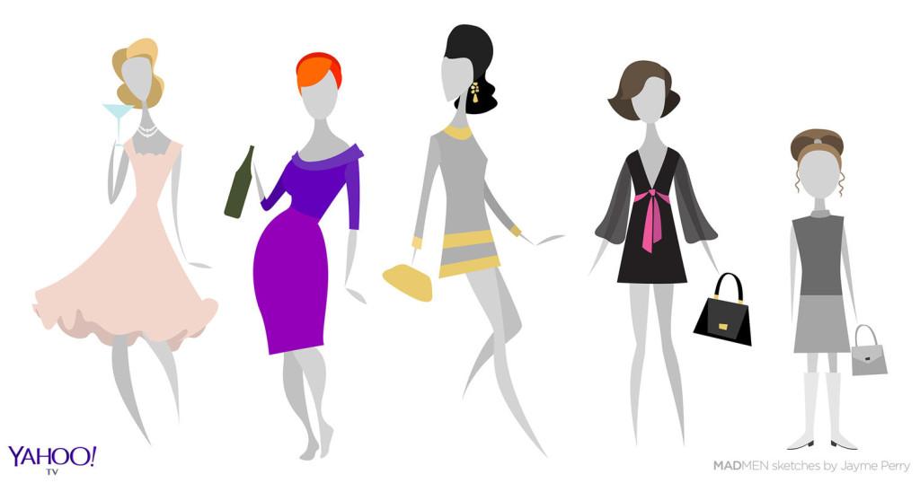 db677780-c137-11e3-b577-9dbdfff2a6e2_mad-men-fashion-ladies