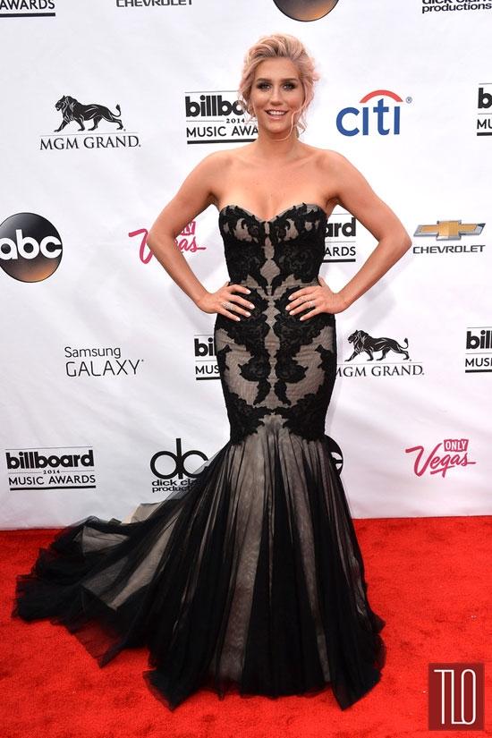 2014-Billboard-Music-Awards-Red-Caroet-Rundown-Tom-Lorenzo-Site-TLO (5)