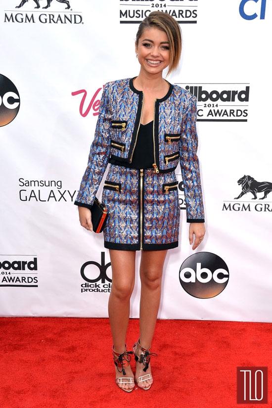 2014-Billboard-Music-Awards-Red-Caroet-Rundown-Tom-Lorenzo-Site-TLO (8)