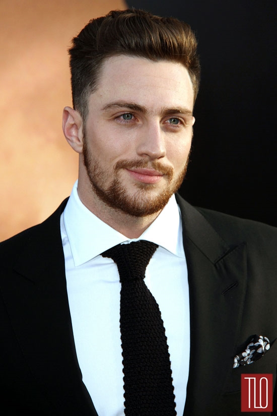 Aaron-Taylor-Johnson-S...