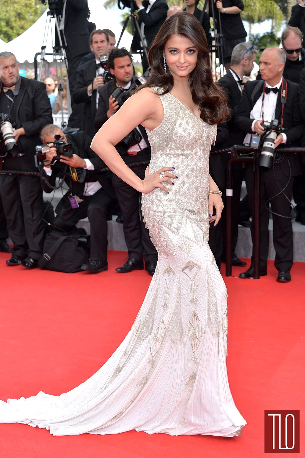Aishwarya-Rai-Roberto-Cavalli-The-Search-Two-Days-One-Night-Premiere-Cannes-2014-Tom-Lorenzo-Site-TLO (1)