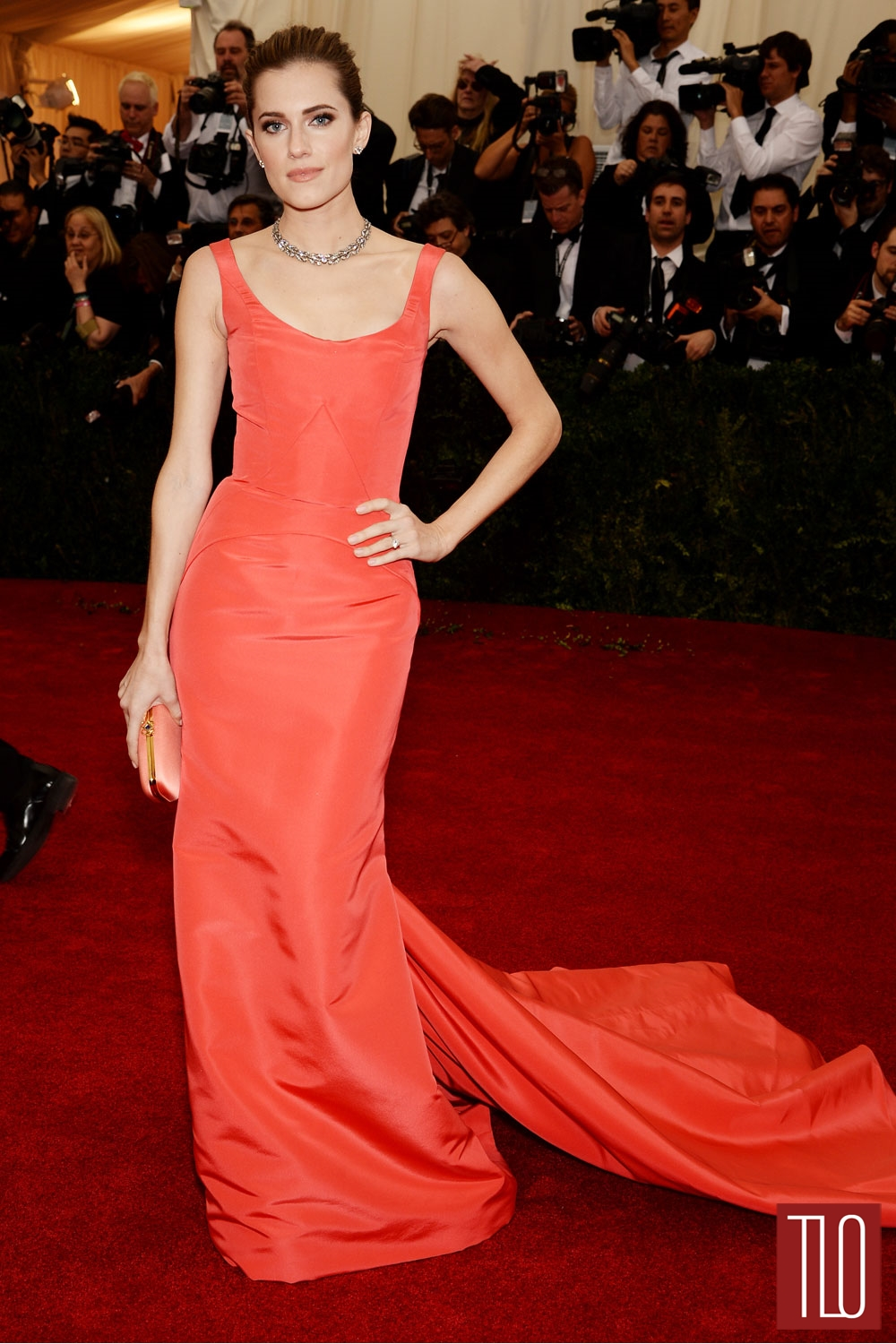 Allison-Williams-ODLR-Met-Gala-2014-Tom-Lorenzo-Site-TLO-1