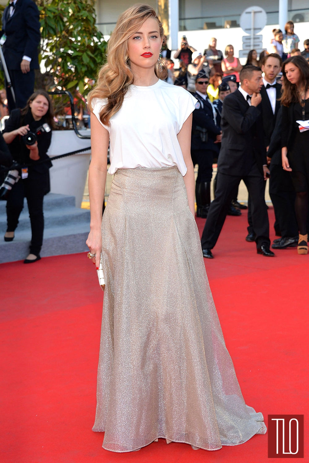 Amber-Heard-Vionnet-Two-Dasy-One-Night-Cannes-2014-Tom-Lorenzo-Site-TLO (1)