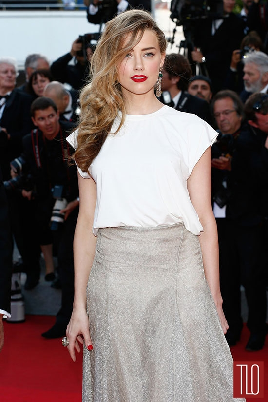 Amber-Heard-Vionnet-Two-Dasy-One-Night-Cannes-2014-Tom-Lorenzo-Site-TLO (3)