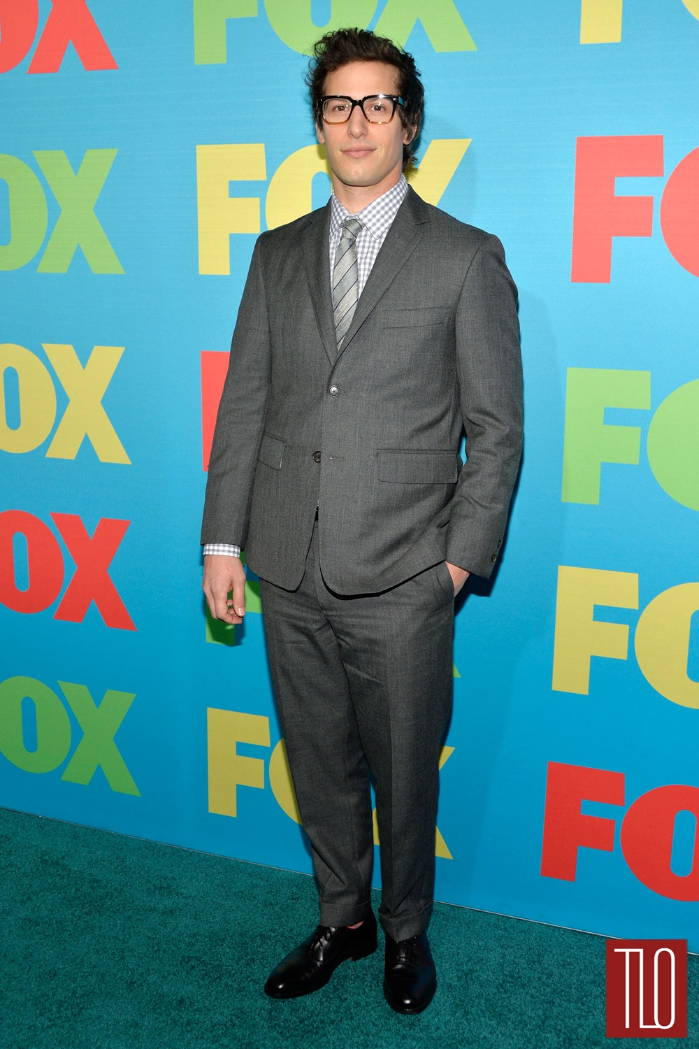 Andy-Samberg-FOX-2014-Presentation-Tom-Lorenzo-Site-TLO (1)