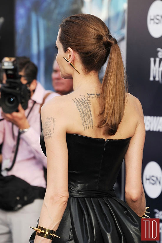 Angelina-Jolie-Atelier-Versace-Maleficent-World-Premiere-Tom-Lorenzo-Site-TLO (4)