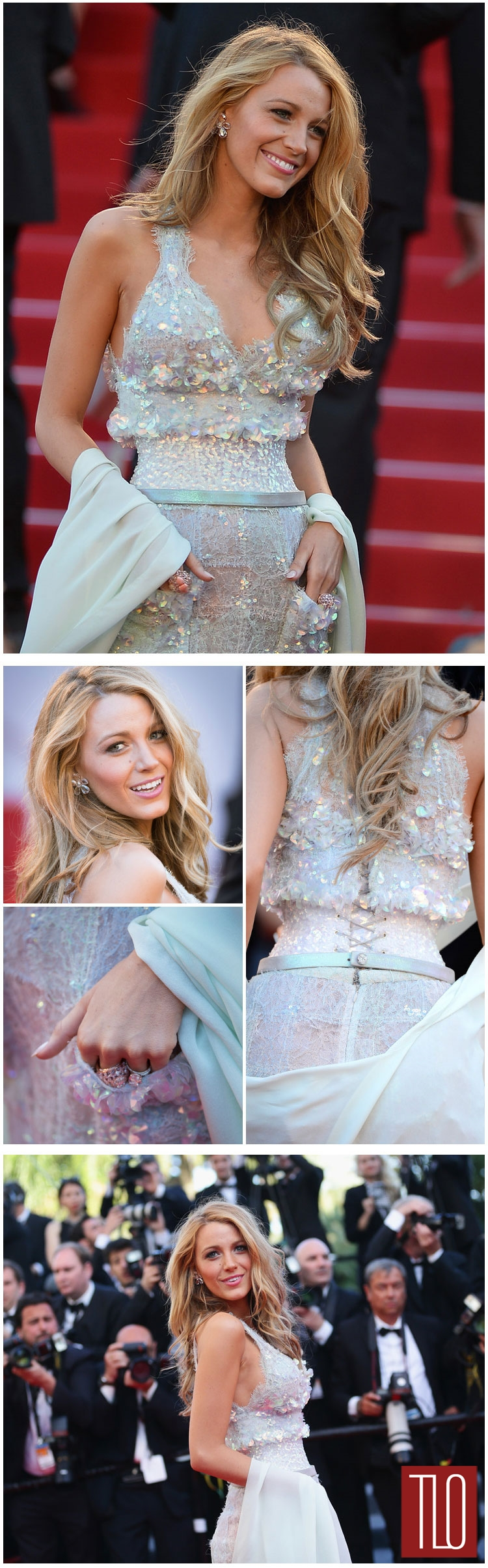 BlakeLively2