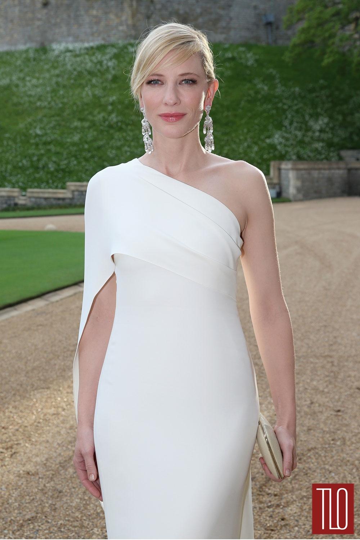 Cate-Blanchett-Ralph-Lauren-The-Royal-Marsden-Dinner-Tom-Lorenzo-Site-TLO (1)