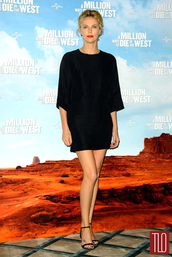 Charlize-Theron-Stella-McCartney-A-Million-Ways-To-Die-Photocall-London-Tom-Lorenzo-Site-TLO (5)