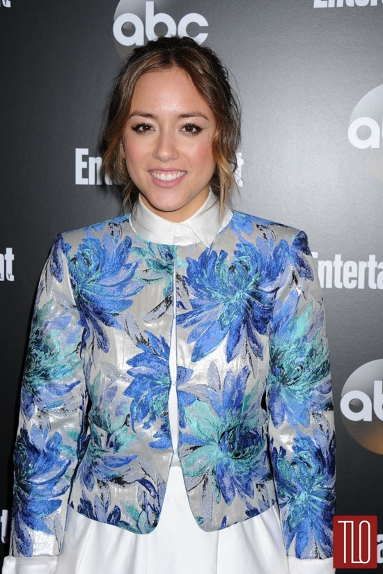 Chloe-Bennet-Alice-Olivia-EW-ABC-Upfront-Party-Tom-Lorenzo-Site-TLO (4)