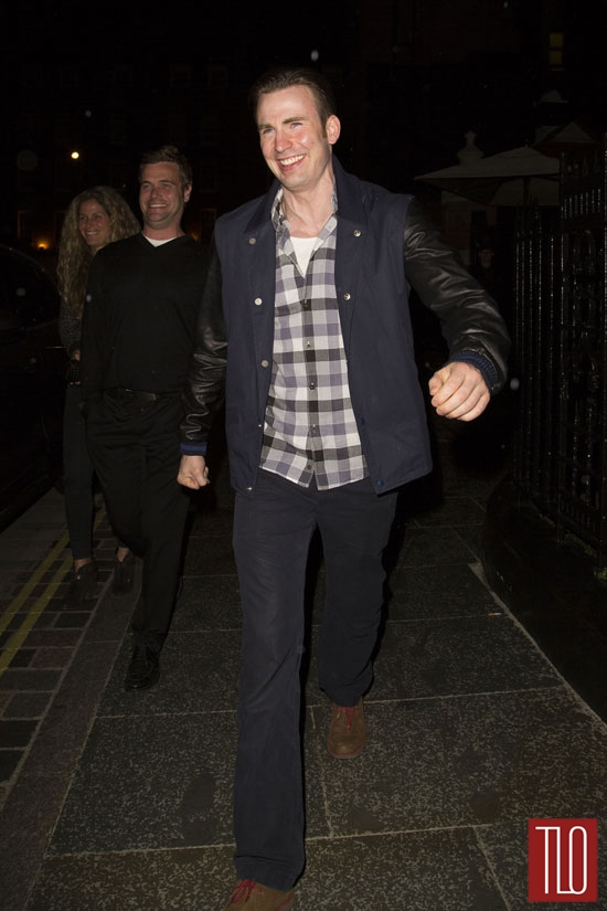 Chris-Evans-GOTS-London-BPSBJ-Tom-Loenzo-Site-TLO (2)