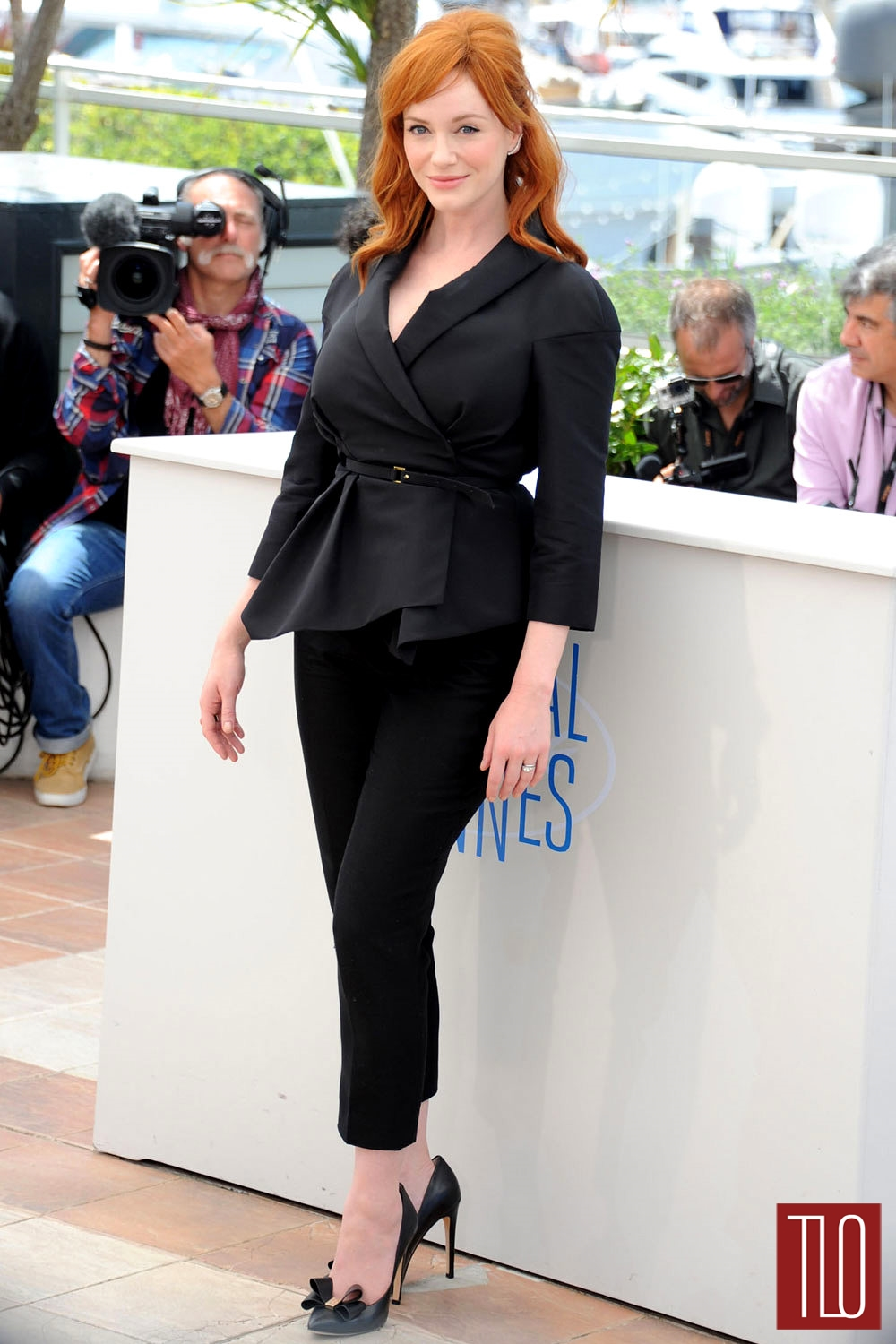 Christina-Hendricks-Christian-Dior-Lost-River-Photocall-Cannes-2014-Tom-Lorenzo-Site-TLO (1)