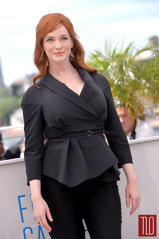 Christina-Hendricks-Christian-Dior-Lost-River-Photocall-Cannes-2014-Tom-Lorenzo-Site-TLO (4)