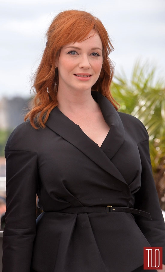 Christina-Hendricks-Christian-Dior-Lost-River-Photocall-Cannes-2014-Tom-Lorenzo-Site-TLO (5)