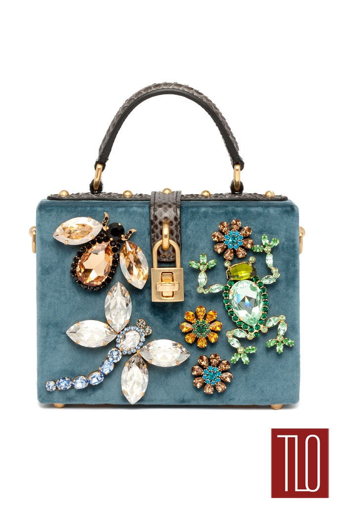 Dolce-Gabbana-Fall-2014-Collection-Bags-Tom-Lorenzo-Site-TLO (4)