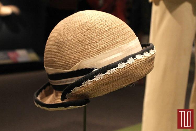 Downton-Abbey-Costumes-Part-2-Tom-Lorenzo-Site-TLO (25)