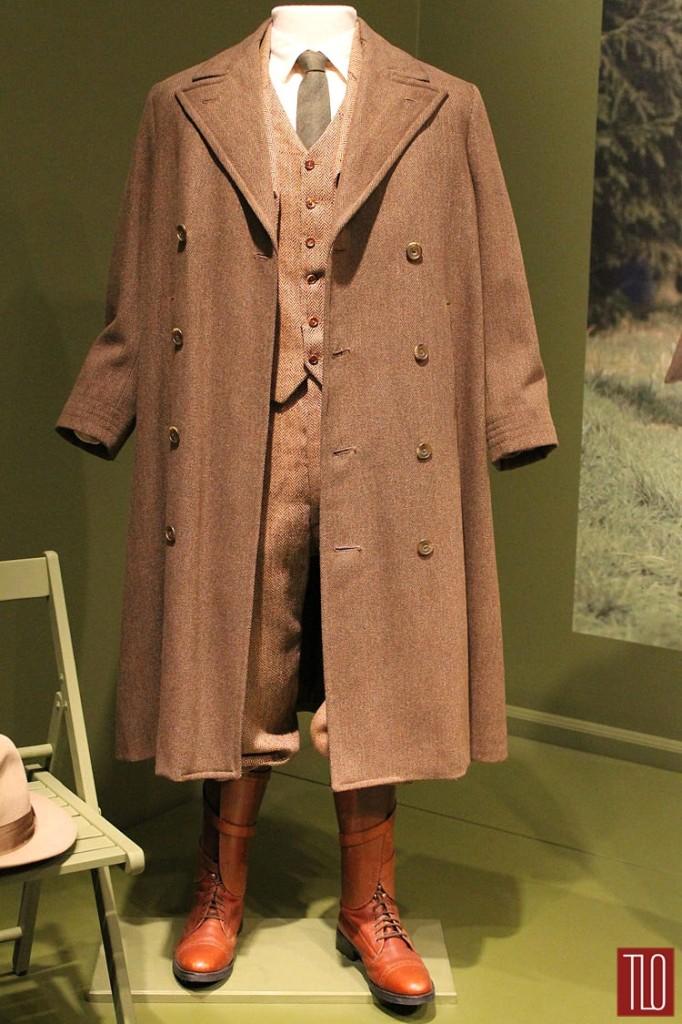 Downton-Abbey-Costumes-Part-2-Tom-Lorenzo-Site-TLO (27)