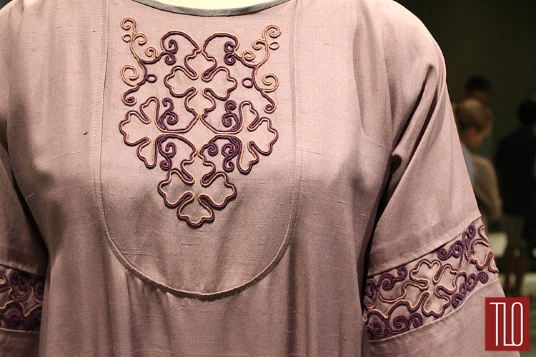 Downton-Abbey-Costumes-Part-2-Tom-Lorenzo-Site-TLO (3)