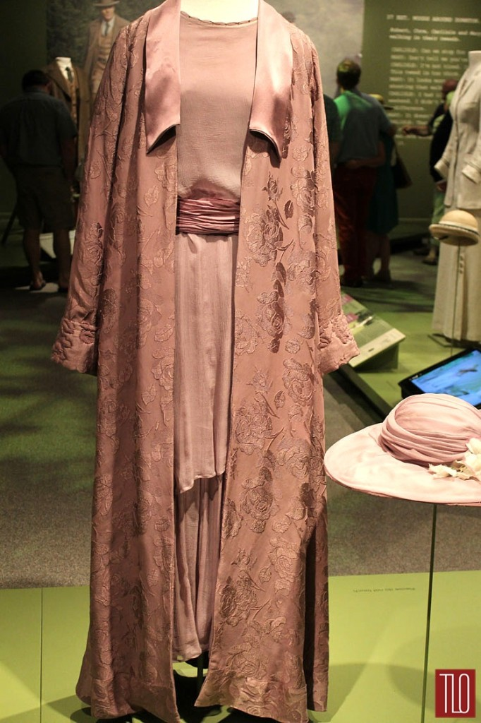 Downton-Abbey-Costumes-Part-2-Tom-Lorenzo-Site-TLO (6)