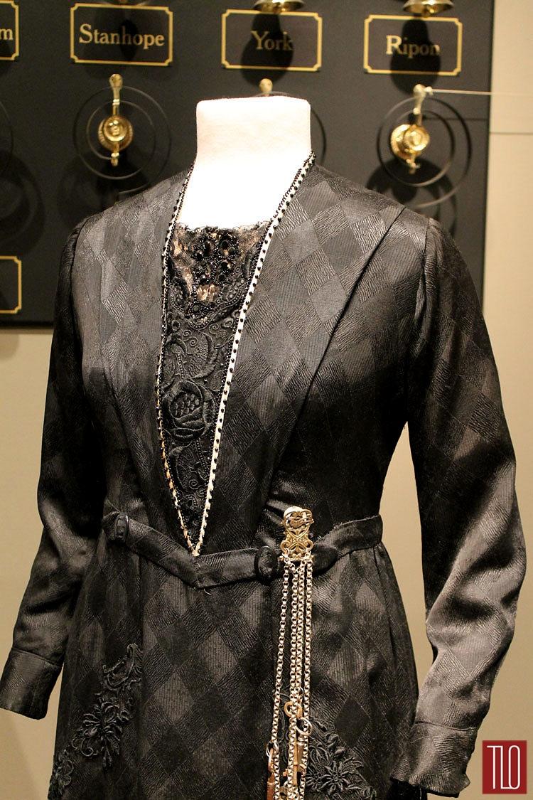 Downton-Abbey-Costumes-Tom-Lorenzo-Site-TLO (12)